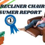Best Recliner Chair Consumer Reports